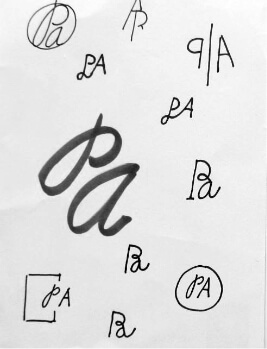 EPAN-logo-sketches-02