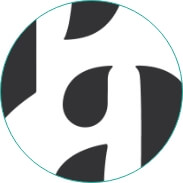EPAN-logotype-detail-01