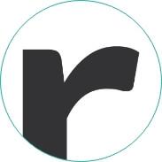 EPAN-logotype-detail-02