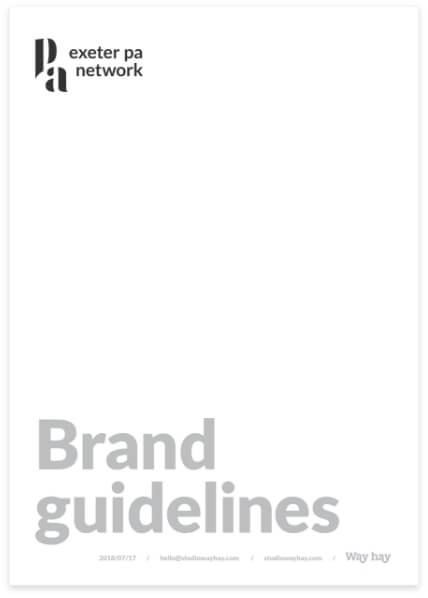 Wayhay-EPAN-brand and strategy-guidelines-01