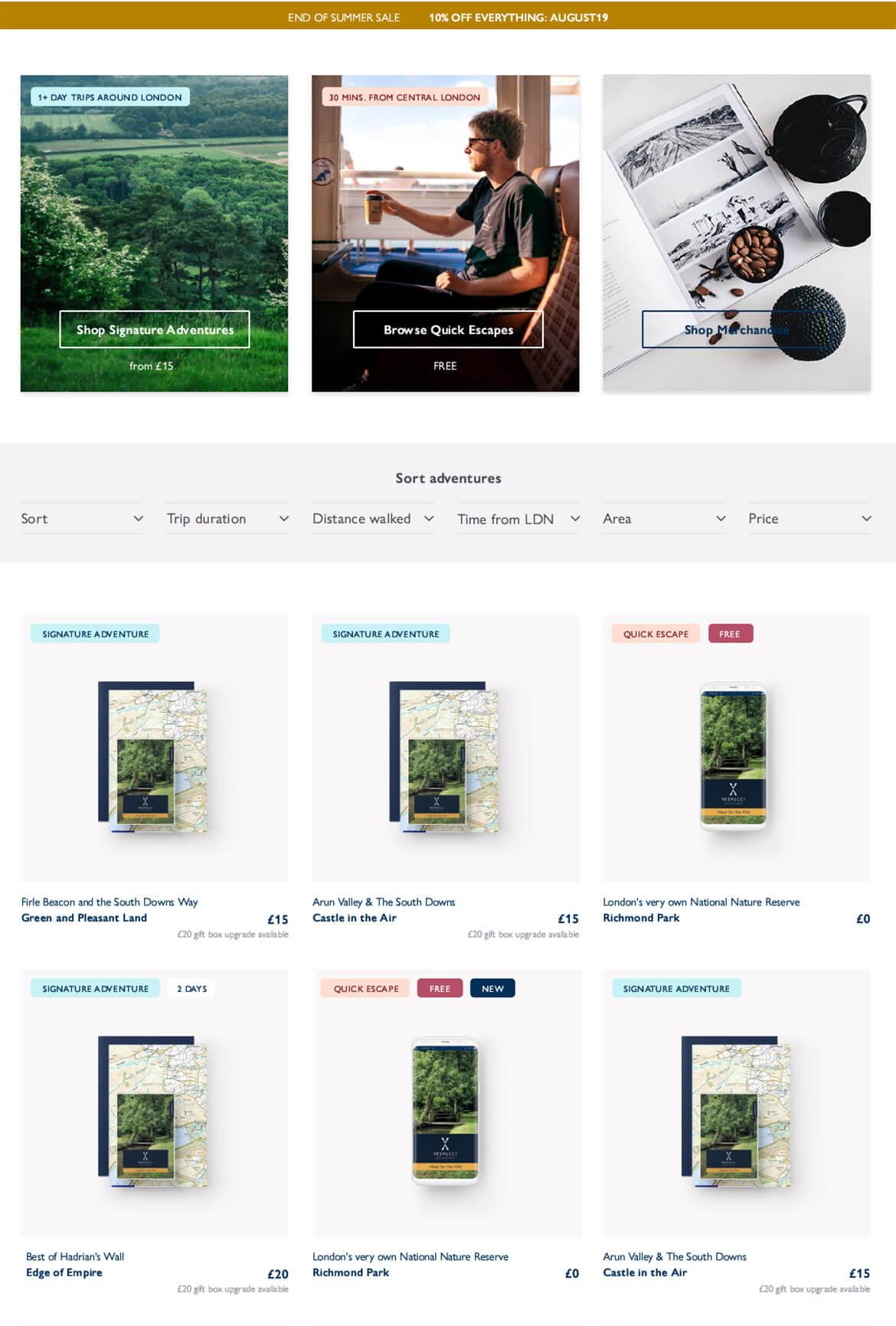 Vespucci-Shop-desktop