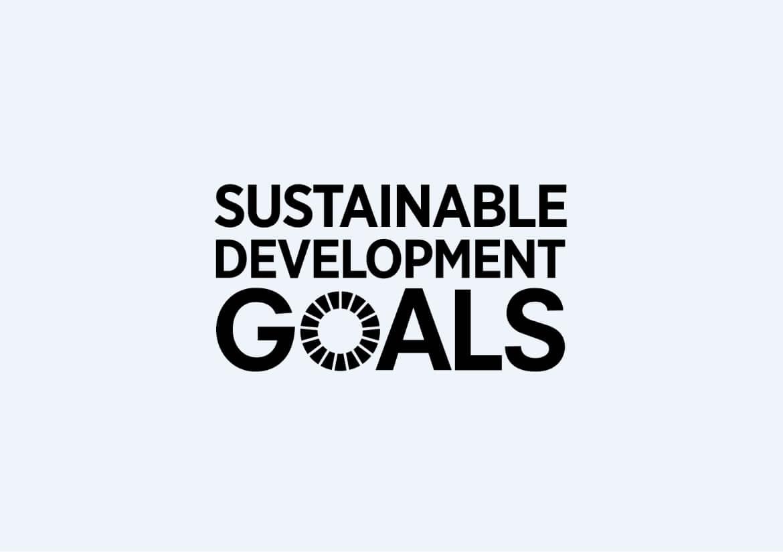Altcoin-Sustainable-development-goals-UN