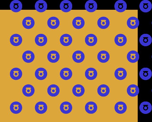Altcoin-design-tech-startup-logo